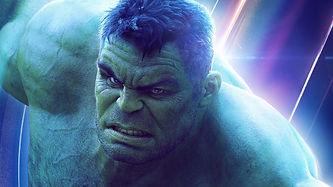 wpp hulk.jpg