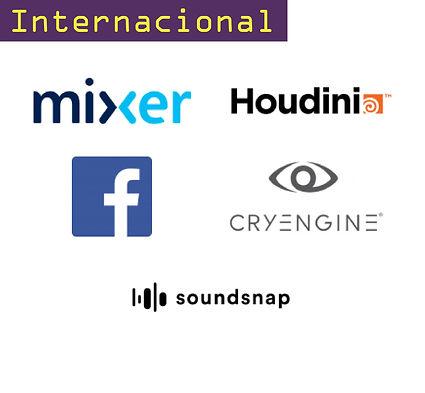 patrocinadores-02.jpg