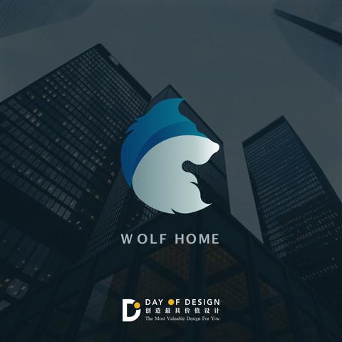 wolf Logo Design.jpg