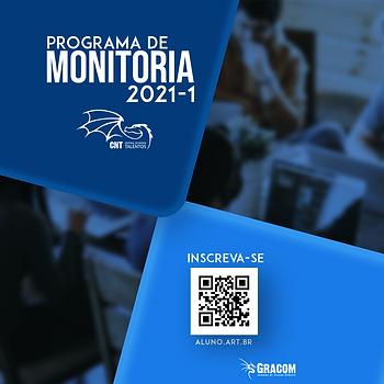 monitoria pro site.png