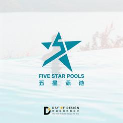5 Logo Design.jpg