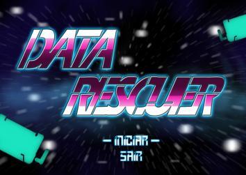 Data Rescuer