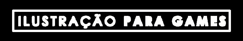 ILLUSTRAÇÃO_PARA_GAMES-04.png