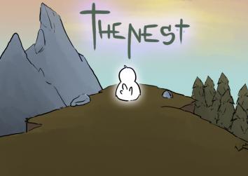 O ninho
