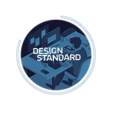 design stand - png.png