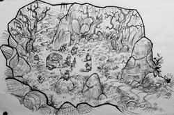 1510329451_youloveit_com_trollhunters_concept_art07