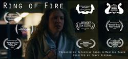 GLENDALE INTERNATIONAL FILM FESTIVAL