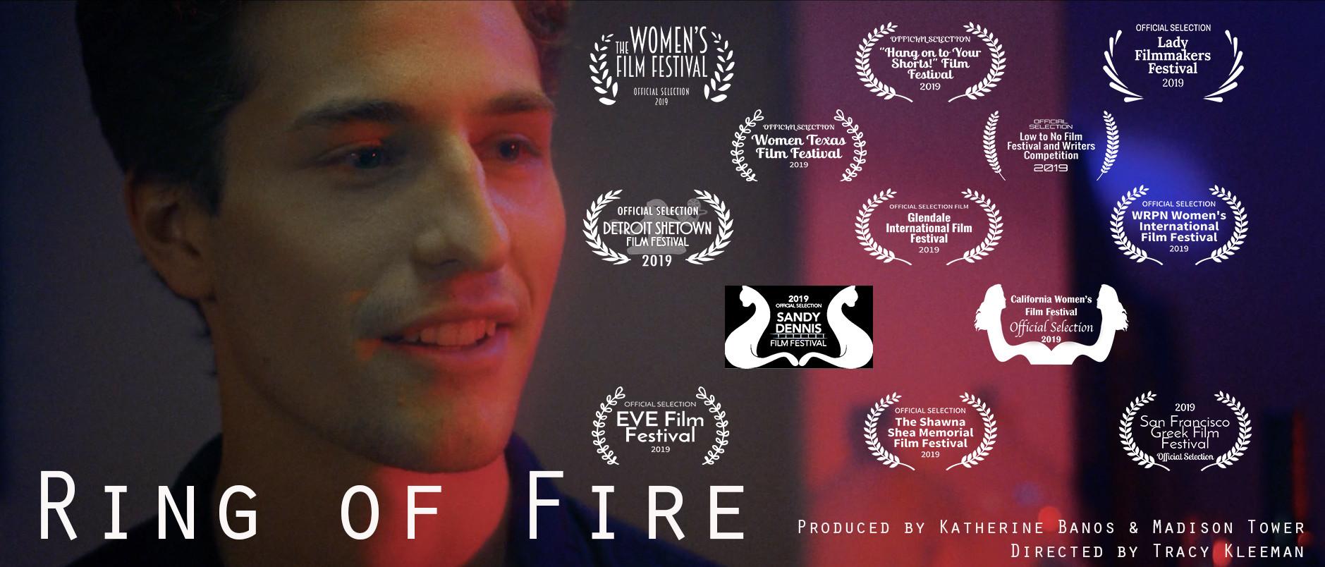 EVE Film Festival