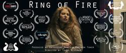 CANADA SHORTS FILM FESTIVAL