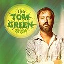 tom green.jpg