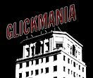 Glickmania.png
