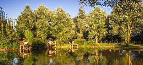 camping étang.jpg
