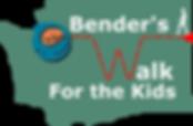 Bender's walk logo.png