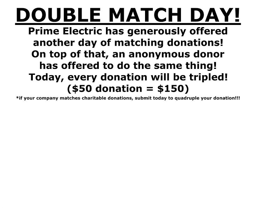 miracle match double v2.png