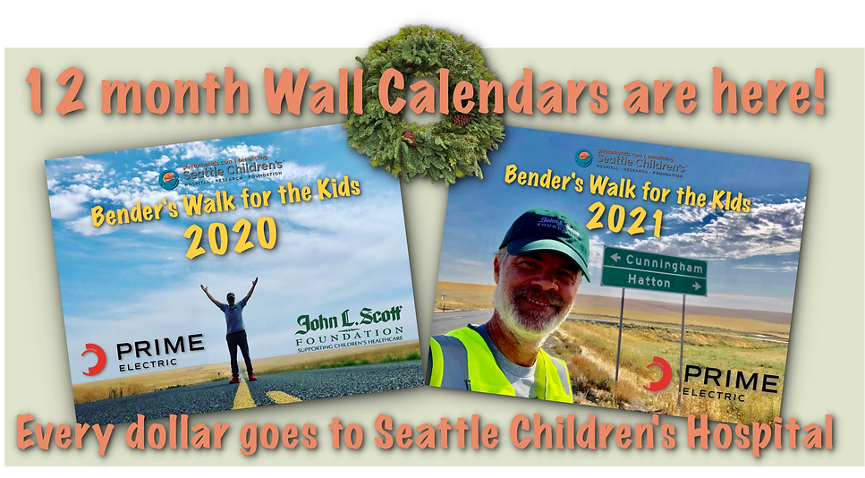 calendars lead .png