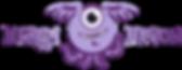 merch_minion_long_purple_shadow.png