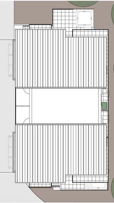 Roof Level