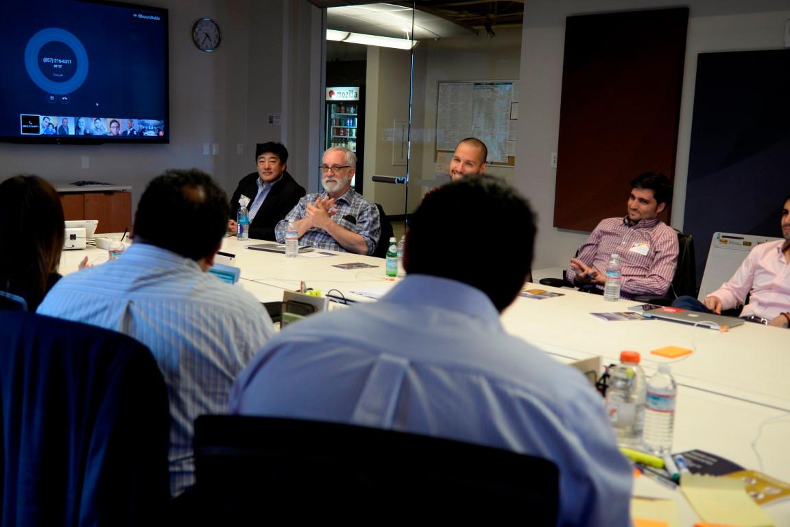 2015 Latino Tech Leaders Photos (81) (Me