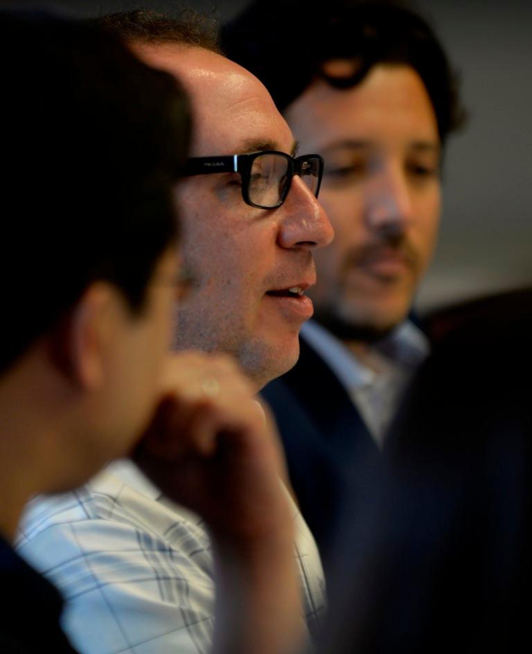 2015 Latino Tech Leaders Photos (77) (Me