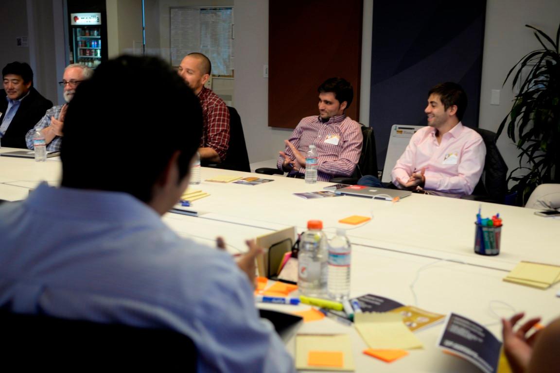 2015 Latino Tech Leaders Photos (80) (Me