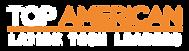 logo top american-05.png