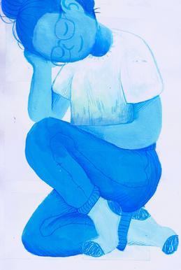 Blue Paitning.png