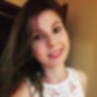 Fabiana Castro.jpg