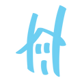 Sharedydd Logo-05.png