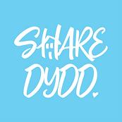 Sharedydd Logo-03 (1).png