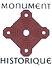 logo_monument_historique.tif