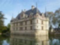 Azay Le Rideau.jpg