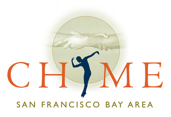 MARGARET JENKINS DANCE COMPANY  ANNOUNCES 2019 PLANS FOR  CHIME (CHOREOGRAPHERS IN MENTORSHIP EXCHAN