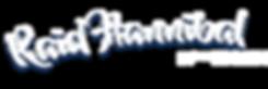 Logo Raid Site.png
