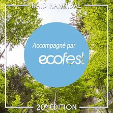 remerciement ecofest.png