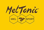 Logo MELTONIC.jpg