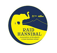 Logo Rond - Raid 21e.png