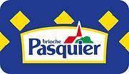 Logo-Brioche-Pasquier-300x172.jpg