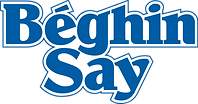 Beghin-say.svg.png