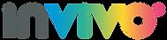Logo_InVivo.png