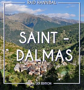 saint dalmas.png