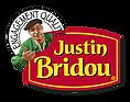 Justin Bridoux.png