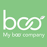 My-Boo-Compagny_Logo.png