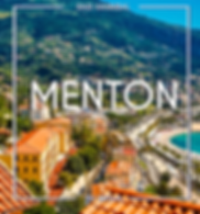 MENTON.png