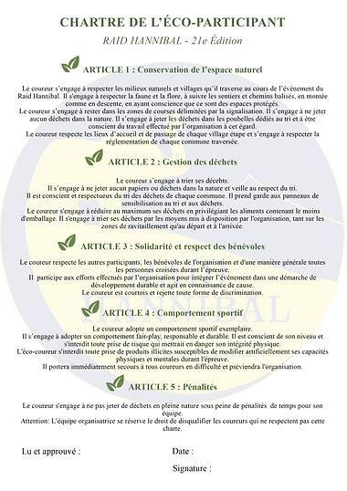 Chartre_de_l'éco_participant.png