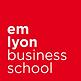 EMLYON_logo_corp.png
