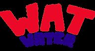 Logo_WAT_HD_2018.png