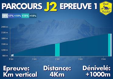 J2E1.png