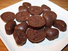 שוקולד בייתי איכותי