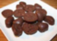 שוקוולד.jpg