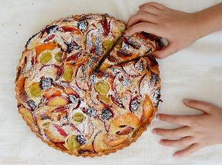 עוגת פירות.jpg